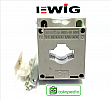 Current Transformer 72x72mm CT 30/5A~300/5A MSQ-30 EWIG
