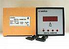 Ampere Meter Digital LED E294I 96x96mm 1phase EWIG.