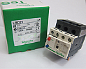 THERMAL OVERLOAD RELAY LRD21