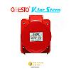 Panel Mounting 5P 16A OS 315 KlarStern High Quality.