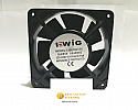 COOLING VIDEO FAN 120x120x38.
