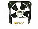 COOLING VIDEO FAN 200x200x60.