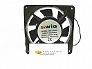 COOLING VIDEO FAN EWIG 120X120X25.