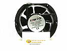 COOLING VIDEO FAN EWIG 150x172x50 OVAL.