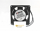 COOLING VIDEO FAN EWIG 90X90X25.