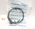 Thermo Couple Temperature Control 2mtr